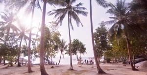 Kepayang Island